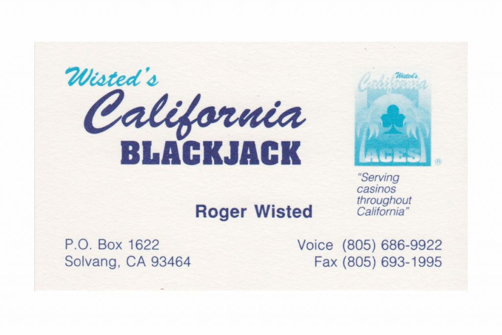 Wisteds-California-Blackjack---Page-4